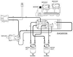 john deere gator starter wiring diagram john image john deere gator starter wiring diagram jodebal com on john deere gator starter wiring diagram