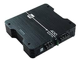 amazon com dual xpe2700 400 watt peak 2 channel amplifier cell dual xpe2700 400 watt peak 2 channel amplifier