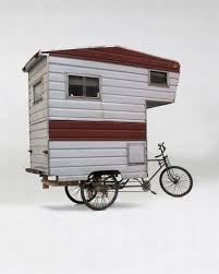 Small Picture The Perfect Adventure Homes Tiny Mobile And On Wheels