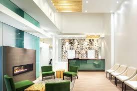 dental office design gallery. Dental Clinic Interior Design Images Office Toronto Dentistry At Golden Gallery C
