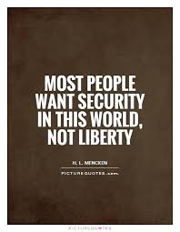 Security Quotes Adorable 48 Security Quotes 48 QuotePrism