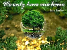 40 Best Nature Environment Quotes Images Nice Save Environment Fascinating Best Nature Quotes