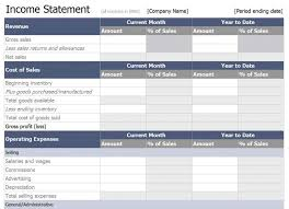 Personal Financial Statement Blank Forms Free Personal Financial Statement Template Prune Spreadsheet