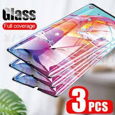 <b>Защитные</b> стекла для <b>экрана</b> – цены и доставка товаров из ...