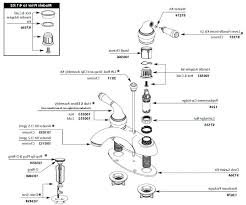how to fix a leaky moen two handle bathroom faucet luxury moen two handle bathroom faucet