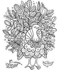 For fun to everyone, we have a variety of coloring pages for adults, anti stress and relaxing. Adult Coloring Pages Free Coloring Pages Crayola Com