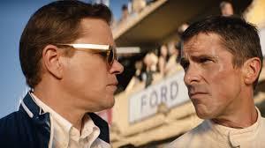 Feb 07, 2018 · le mans 66 est un film réalisé par james mangold avec matt damon, christian bale. Le Mans 66 Trailer 2 Youtube