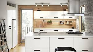 Photo Cuisine Ikea 2016 Recherche Google Kitchen Cuisine Ikea