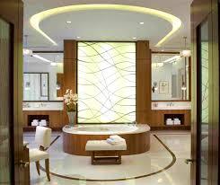 Design Master Bathroom Bathroom House Beautiful Master Bathrooms Modern Double Sink