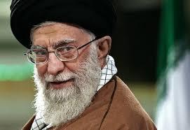 Afbeeldingsresultaat voor Khamenei