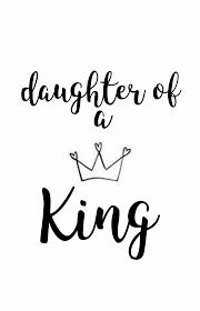 Wallpaper Hd King Queen