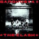 Sandinista! album by The Clash