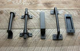 barn door hardware for cabinets diy barn door hardware for cabinets