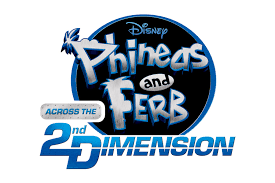 retro travelling style phineas and ferb across the 2nd dimension amiuru s gamer