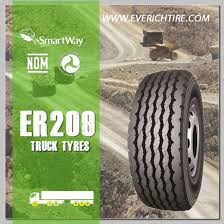 China 385/65r22.5 Best All Terrain Tyre/ Big Truck Tires/ Pickup ...