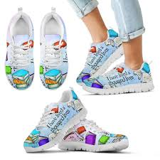 Kids Book Reader Sneakers | Products | Sneakers, Buy shoes ...