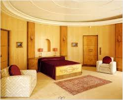 Wall Decor For Living Room Living Room Art Deco Room Dividers Apartment Deco Amusing Art