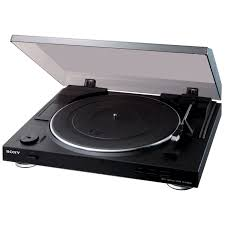 Small Cd Player For Bedroom Sony Ps Lx300 Usb Turntable Turntables Best Buy Canada