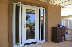 single patio door with built in blinds. Single Patio Door With Built In Blinds R