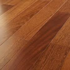 guangzhou natural brazilian cherry jatoba engineered hardwood flooring