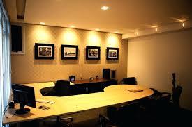 best lighting for office. Astonishing Office Ideas Home Light Lighting Tips Best Of Inovative Space For I
