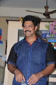 Image result for vallabhaneni vamsi