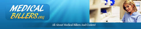 duties and responsibilities of the medical billing and coding specialist duties of medical biller
