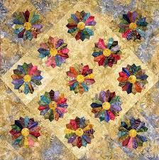 The 25+ best Dresden plate quilts ideas on Pinterest   Dresden ... & Image result for dresden quilt patterns Adamdwight.com