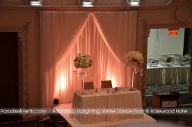 Photo Booth Rental Vancouver  Vancouveru0027s Best PhotoboothDecor Gobo Projector Rental Vancouver