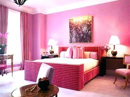 Nice Bedroom Colors Bedroom Design Nice Colors For Girls Fur Color A  Colorful Purple Paint Green