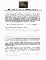 10 Entry Level Paralegal Resumes Proposal Sample