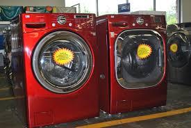 sears outlet washer and dryer. Unique Washer Maytag Washer  Washing Machines  Nextagcom  Inside Sears Outlet Washer And Dryer A