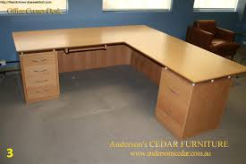 corner office table. Gallery For Corner Office Desk Furniture Ebay Table Corner Office Table I