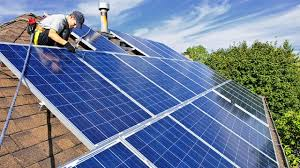 solar panels phoenix. Interesting Panels Should You Buy A House With Solar Panels Already Installed Leased  Can Complicate For Solar Panels Phoenix
