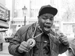 Biz Markie: Playful rapper known as the ...