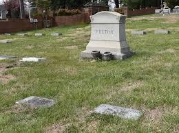 Jewel Preston Fulton (1901-1996) - Find A Grave Memorial
