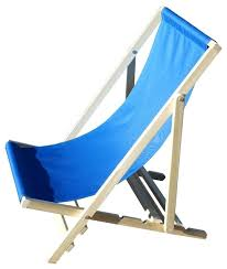 napping lounge chair blue beach style outdoor folding chairs bahama beach towel chaise lounge chair cover