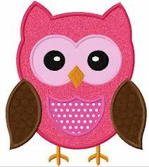 Best 25+ Owl applique ideas on Pinterest | Owl patterns, Owl ... & Free Owl Applique Pattern Download | Instant Download Owl Applique Machine  by JoyousEmbroidery on Etsy Adamdwight.com