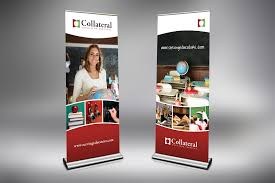 Retractable Display Stands Retractable Banner Stands The Local Web and Graphic Design Store 6