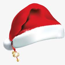 santa claus hat transparent. Interesting Transparent Christmas Santa Hat Transparent Element Material Santa Clipart Christmas  Claus PNG Image Inside Hat Transparent