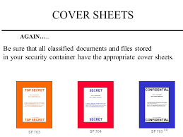 Confidential Coversheet Barca Fontanacountryinn Com