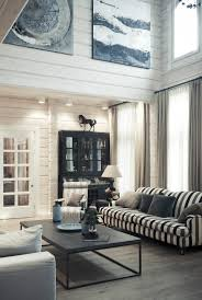 striped sofas living room furniture. Revealing Striped Sofas Living Room Furniture Livingroom Home And Textiles R