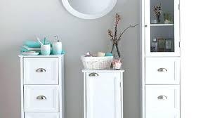 narrow bathroom cabinet narrow depth bathroom wall cabinet narrow bathroom wall cabinet uk