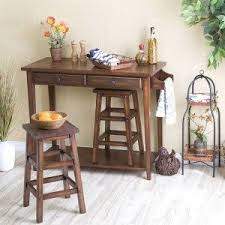 diy portable kitchen island. Diy Portable Kitchen Island Idea For Limited Cooking Space Z