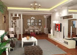 interior design for living room and dining in india 1025theparty com