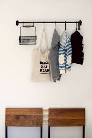 Wall Mounted Coat Rack Ikea Coat Racks Marvellous Wall Mounted Coat Rack Ikea Wallmounted 26