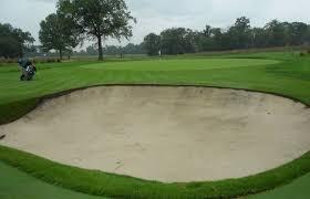 a view of the 16th hole at garden city golf club golfcoursegurus golfcoursegurus