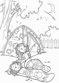 Gangsta Tweety Bird Coloring Pages Lovely Tweedy Bird Coloring Pages