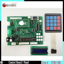 Vending Machine Controller Design Awesome The PC To MDB Adapter Box Working With Bill Acceptor And Coin