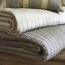 Wash & Go - Dry cleaning and laundry service for yachts and villas ... & Rana Stone Pure Silk Quilt Adamdwight.com
